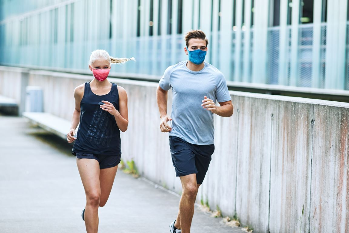 Los 5 consejos para recuperar tu vitalidad