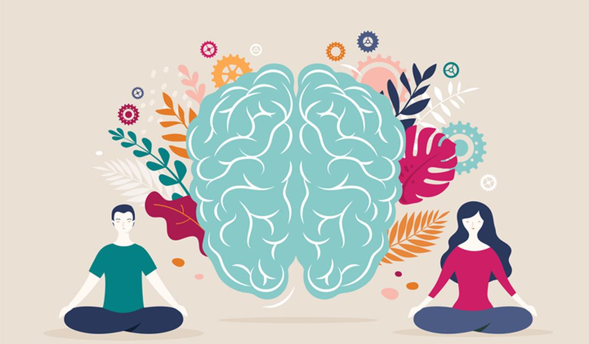 La práctica de Mindfulness con respiración podría reducir la presión arterial