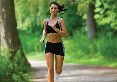 Pierde grasa el triple de rápido