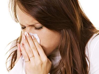 Remedios de la abuela para el resfriado común