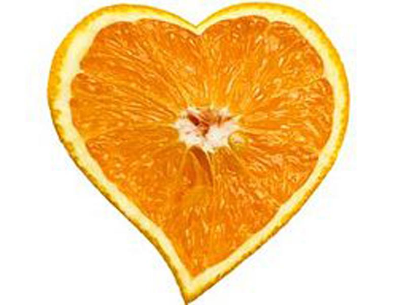 La fruta que rebosa salud