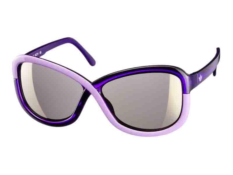 Las nuevas gafas de sol Tokyo de adidas