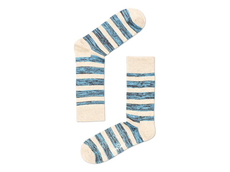 Calcetines Happy Socks