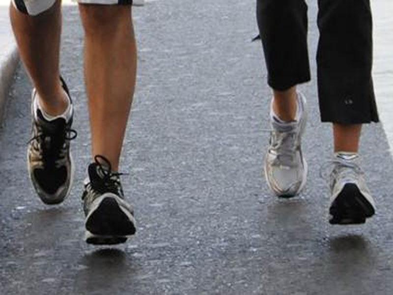 ¿Dudas al elegir tus zapatillas de running?