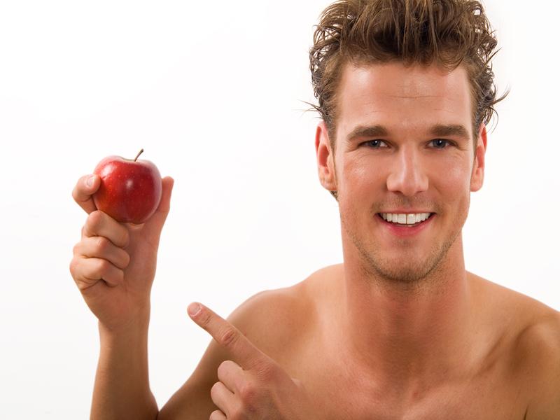 Más ayuda con tu metabolismo