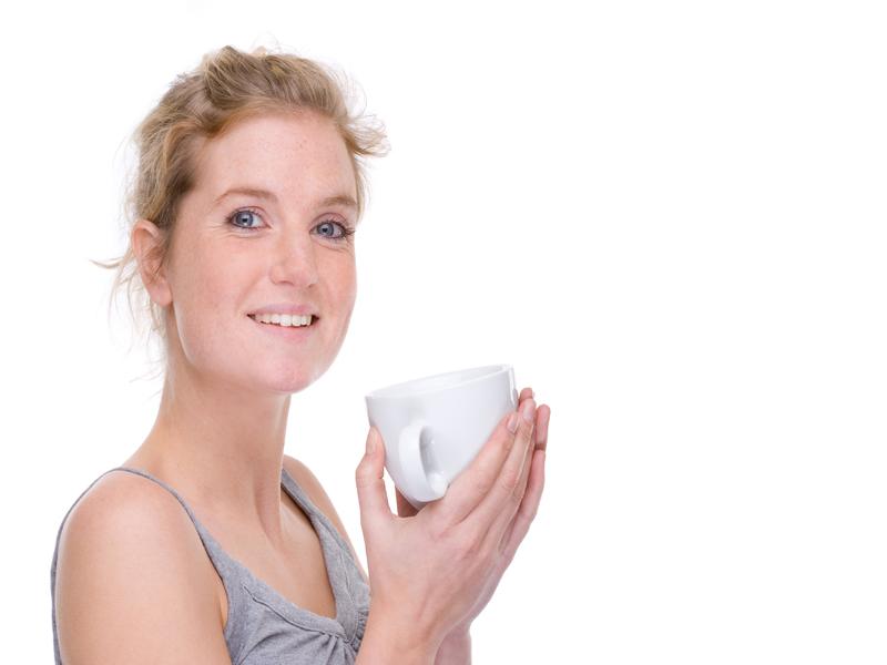 Aún puedes hacer más para activar tu metabolismo