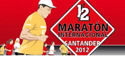 ¡Prepara el medio maratón de Santander con Martín Fiz!