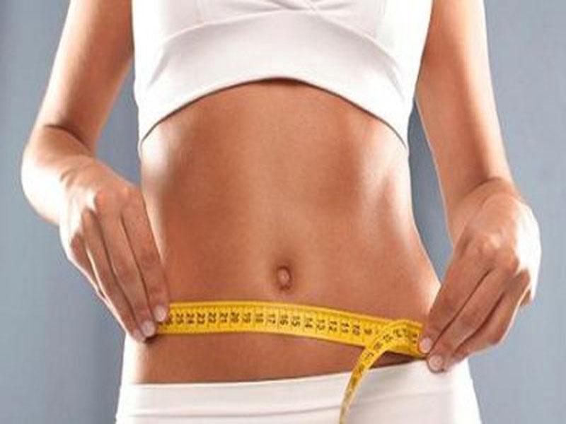 Los alimentos que reducen tu cintura