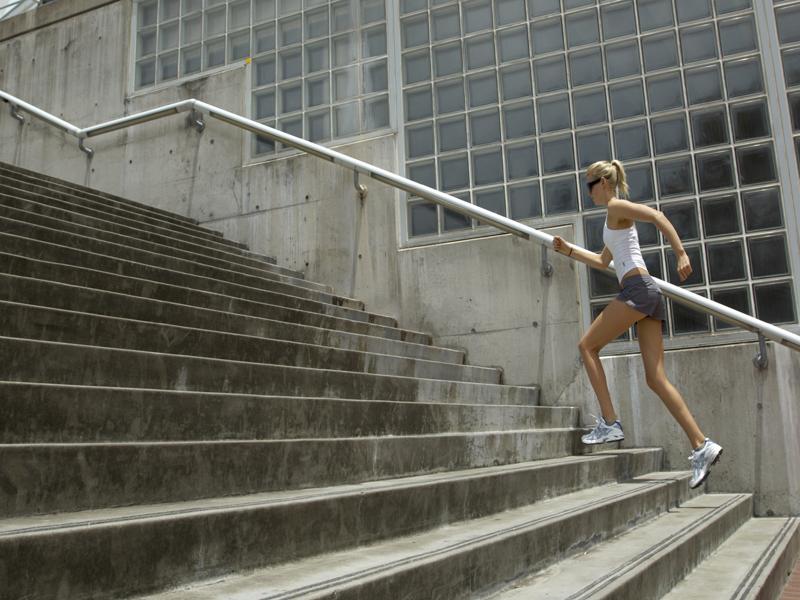 Los 4 fallos que arruinan tu maratón