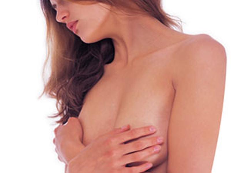 Claves en la lucha contra el cáncer de mama