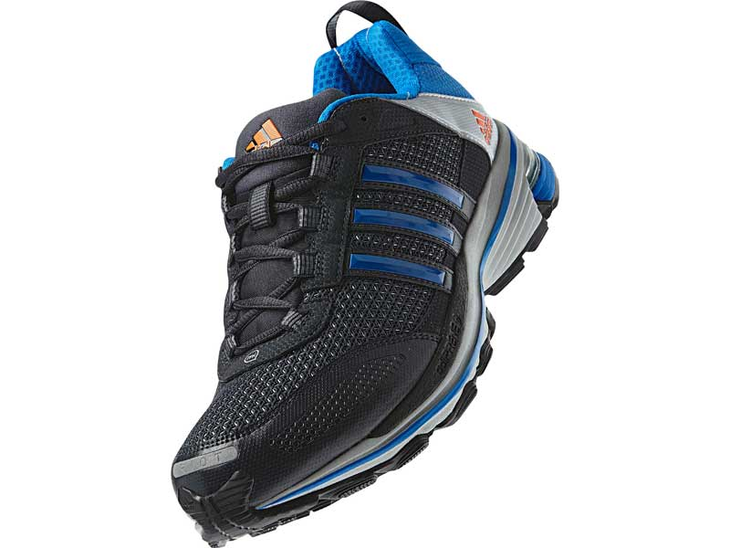 adidas trail Supernova Riot 4