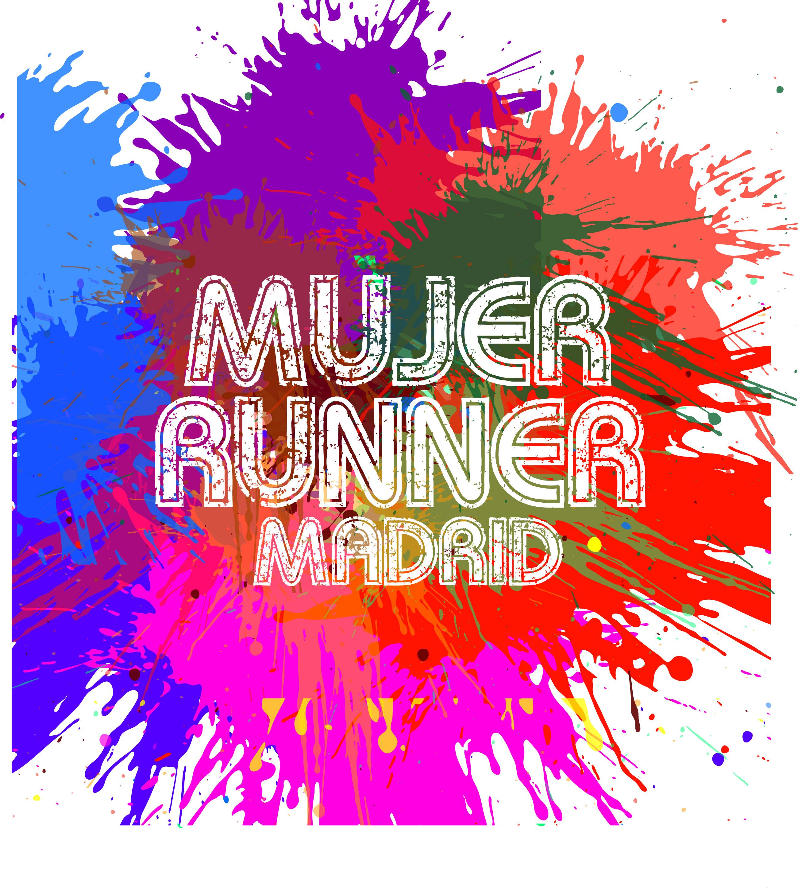 Comienza Mujer Runner Madrid,¿te apuntas?