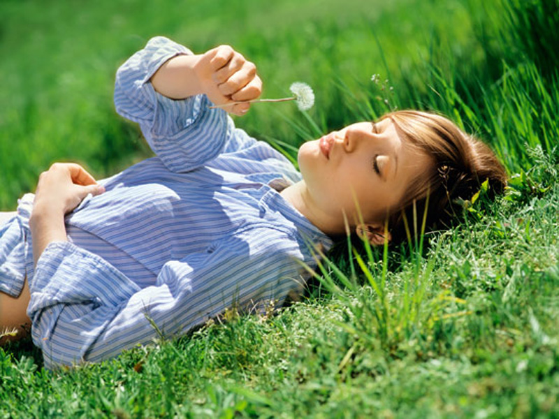 Alimentos que tu alergia quiere evitar