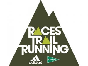 Nace Races Trail Running