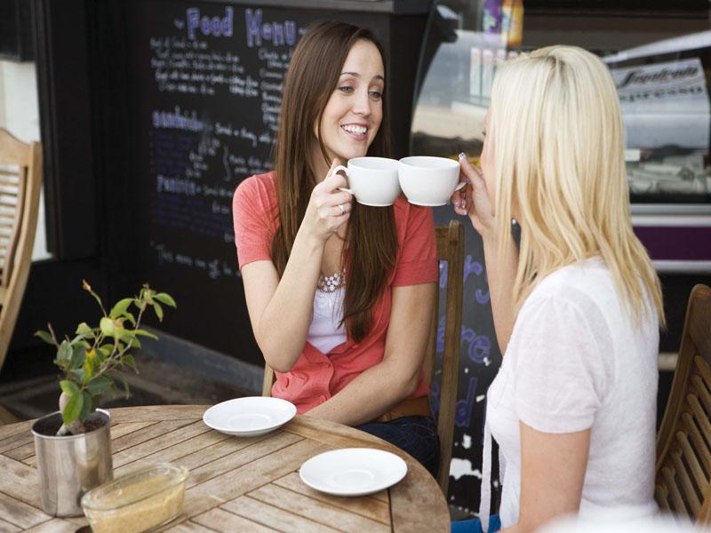 Toma café y rinde más