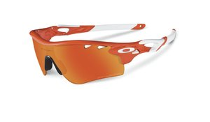 Oakley presenta las gafas Radarlock, ¡sorteamos dos!