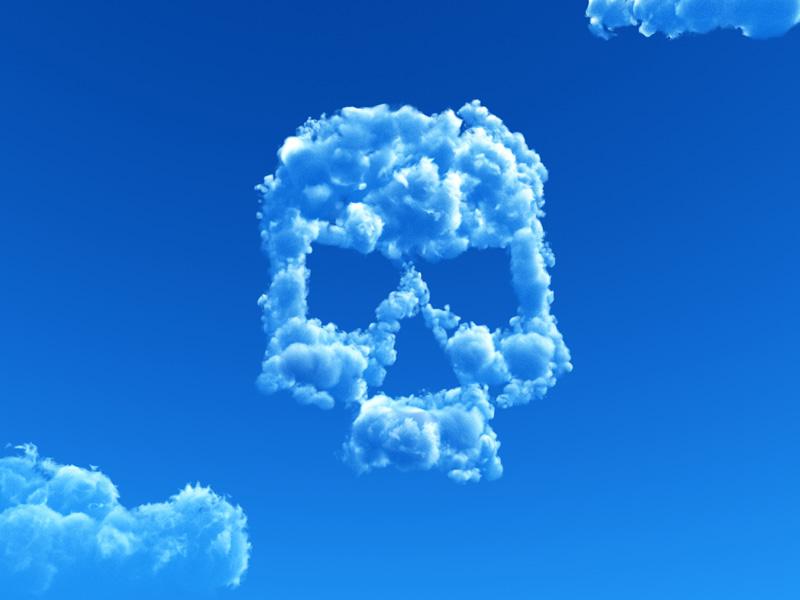 ¿Qué toxinas nos contaminan?