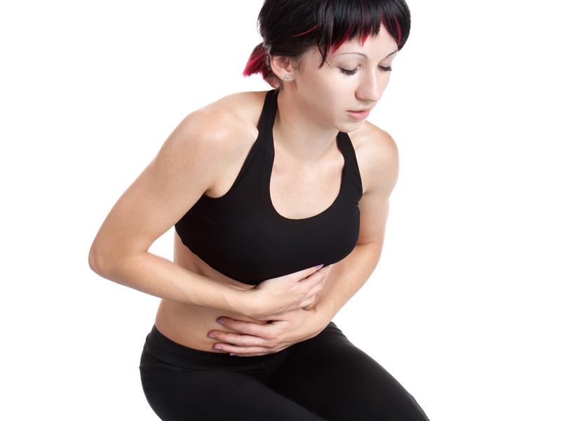 Adiós a los problemas digestivos