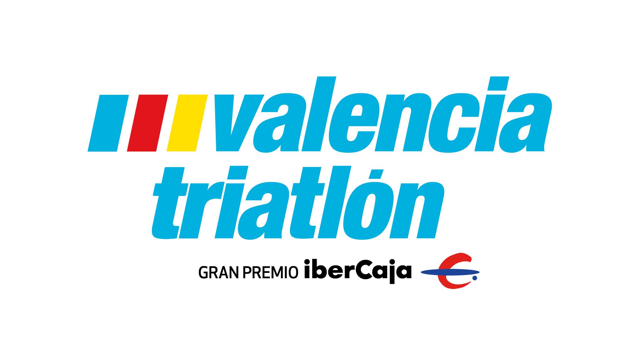 ¡Valencia Triatlón abre inscripciones!