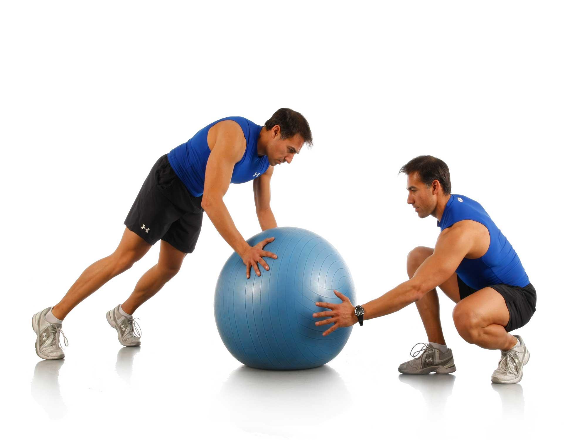 www sportlife es: