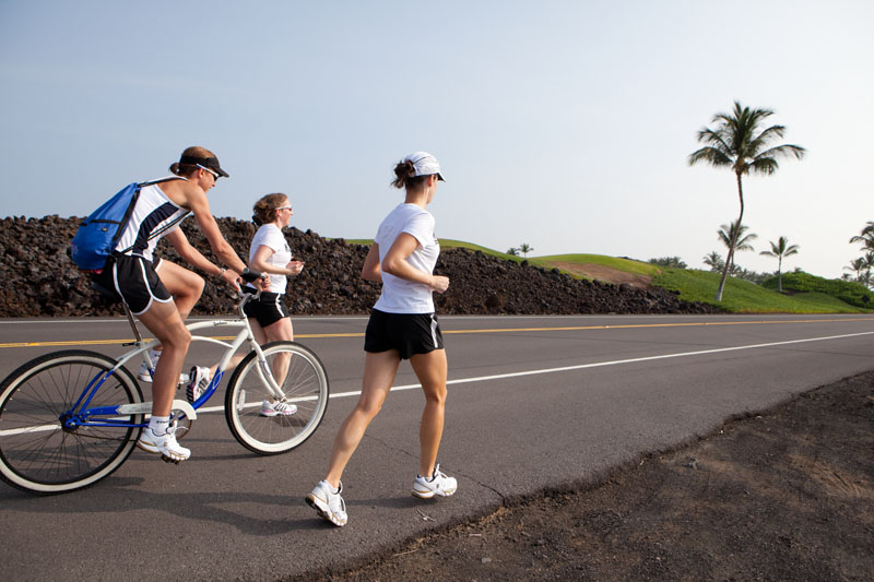 Super sprint triatlon pdf entrenamiento