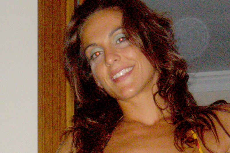 Eva Cortés: el deporte como motivación