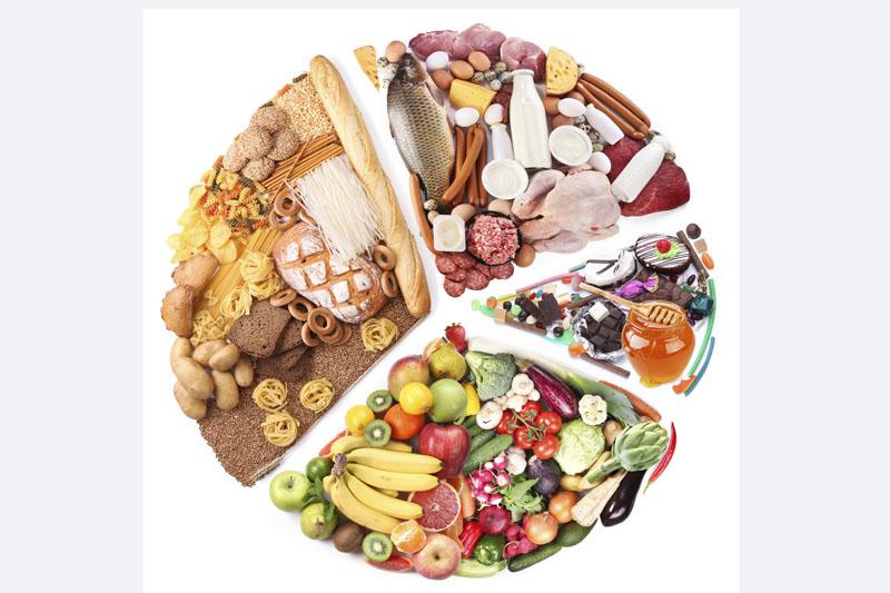 Lo que necesitas saber de nutrición