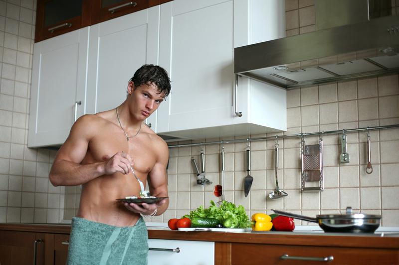 25 mentiras de la nutrición y el deporte