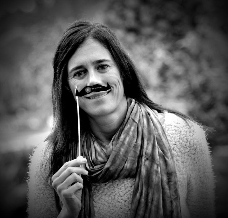 El deporte español apoya Movember