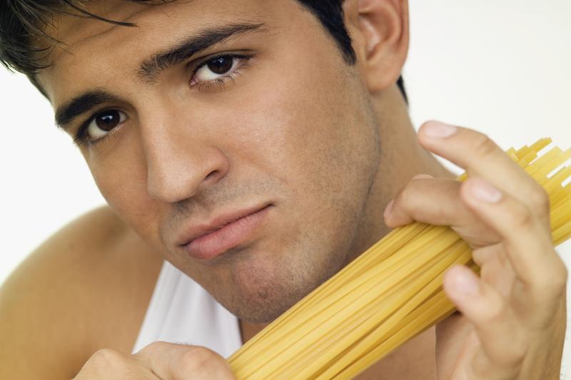 ¿Qué aporta la dieta vegetariana al triatleta?