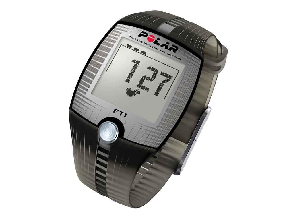 Consigue con Sport Life el pulsómetro ideal para deportistas principiantes