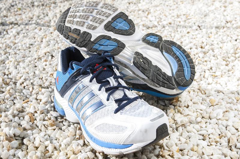 Elige las mejores zapatillas 2013 de running