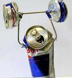 Ventajas e inconvenientes de las bebidas estimulantes