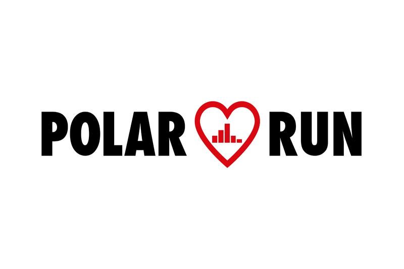 Participa en las Polar Run Adventures y comparte tu pasión por el running
