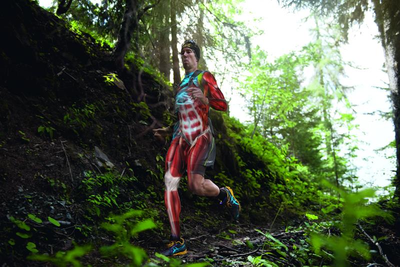 El gesto deportivo: impacto en carrera