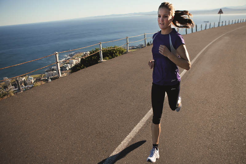 Las 10 lesiones del running