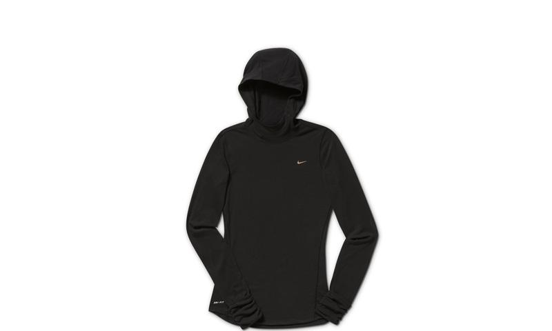 Nueva colección de running de Nike para mujeres