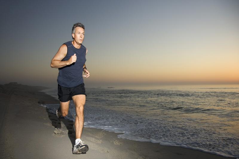 Como adelgazar rápidamente sin haber perdido el músculo