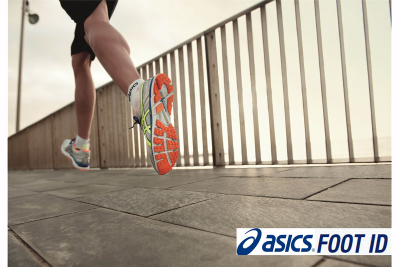 Mejora tu forma de correr y evita lesiones