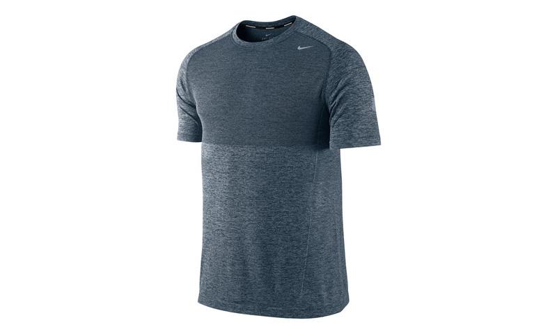 Nike presenta la nueva colección de running para hombre