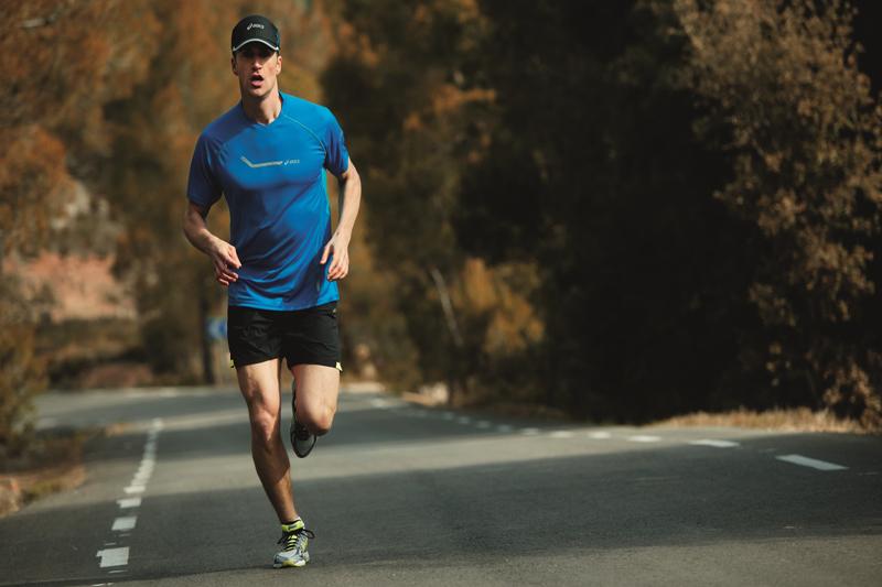 Los 75 mejores trucos del running