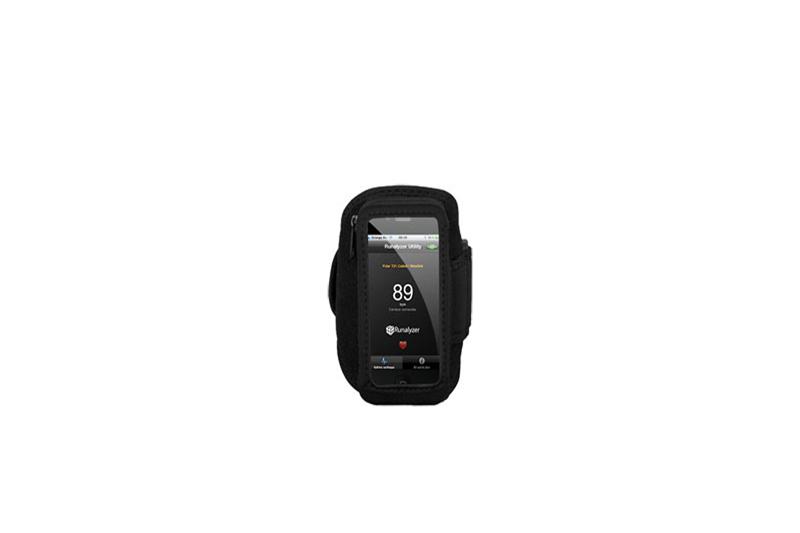 92709079987 El pulsómetro definitivo para iPhone 5 | Deportes | Sportlife