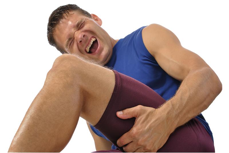 30 minutos para evitar lesiones