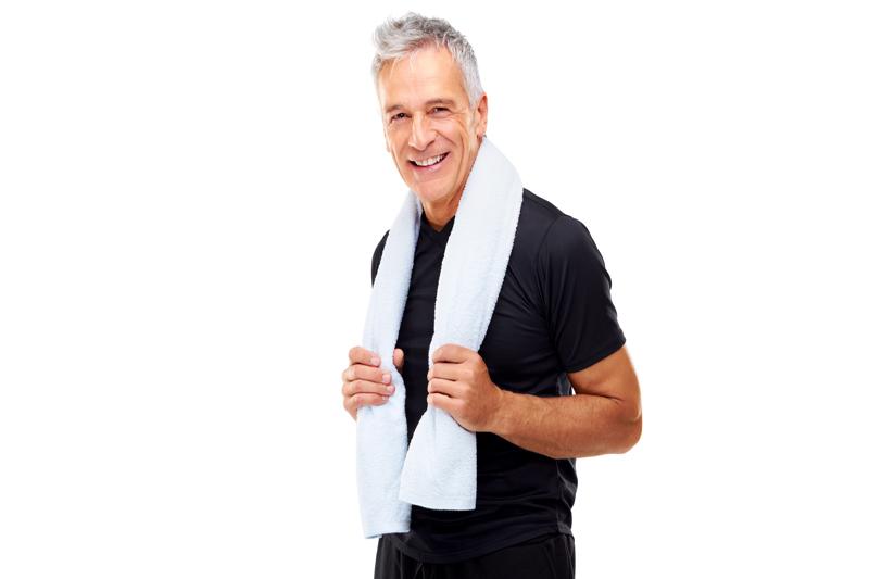 ¿Por qué envejecemos? Algunos consejos para evitar el envejecimiento