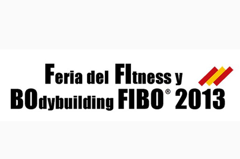 Vuelve la FIBO: ¡2x1 para nuestros lectores!