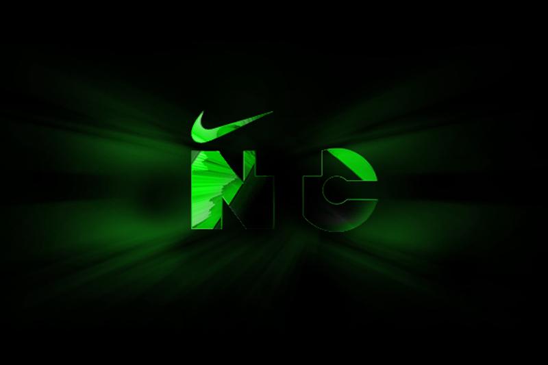 Vive una nueva experiencia en tu entrenamiento: prueba Nike Training Club