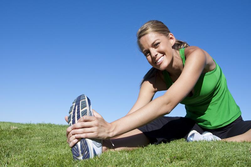 """Sal del """"pozo"""" de la lesión: los ejercicios que te recuperan más rápido"""