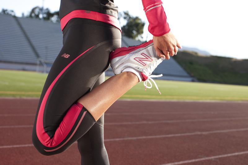 5 razones para no estirar antes de entrenar: ¡hay momentos mejores!