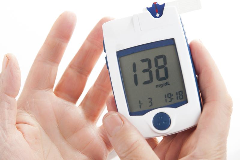 Lo que podemos aprender de los diabéticos