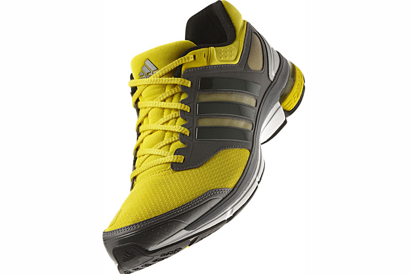 Supernova Solution 3: lo último de Adidas running para esta temporada
